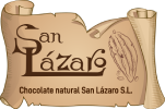 Chocolate Natural San Lázaro